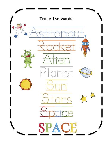 free printable january activity sheets search results for january words worksheet calendar 2015