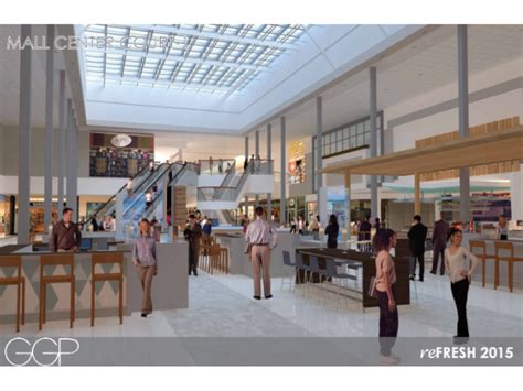 layout of willowbrook mall nj willowbrook mall to undergo multi million dollar