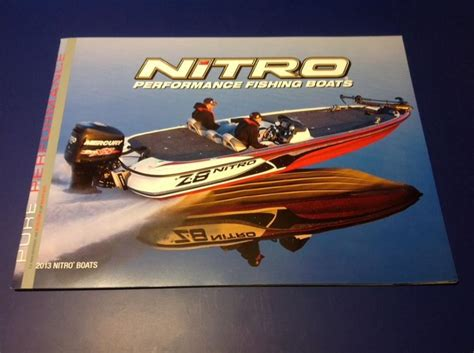 used bass fishing boats for sale on ebay used nitro bass boats for sale classifieds