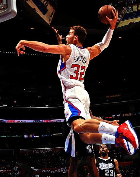 blake griffin on pinterest blake griffin nba players and basketball 96 best blake griffin images on pinterest blake griffin