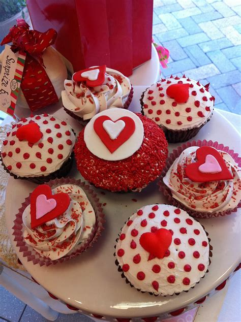 valentines cakes decoration ideas birthday cakes