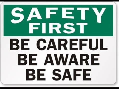home safety tips unity one inc security company las