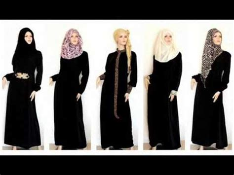 youtube c kan new style for 2016 2017 latest abaya designs for stylish look 2016 2017 youtube
