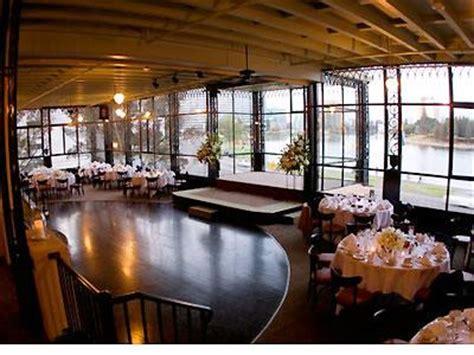 the terrace room oakland rent the terrace room corporate events wedding receptions venues