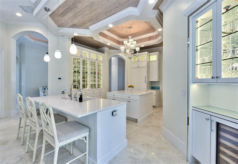 naples kitchen and bath faqs palm brothers remodeling