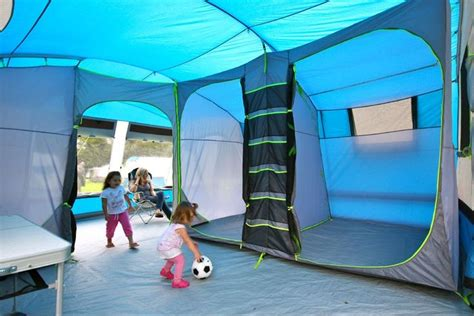 tent with rooms family cing tents with rooms inside www pixshark images galleries with a bite