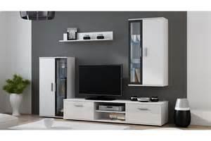 meuble tv mural design rodiane design