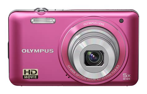 olympus compact digital photography photography tips advice