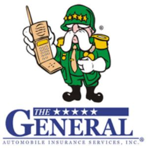 the general car insurance quote anonymous see how easy it really is to get a quote from the general