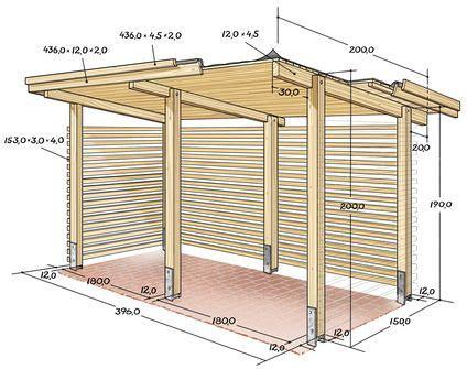 Pavillon Zu Kaufen by Die Besten 17 Ideen Zu Pavillon Kaufen Auf