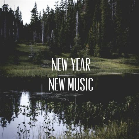 new year song playlist 8tracks radio new year 14 songs free and playlist