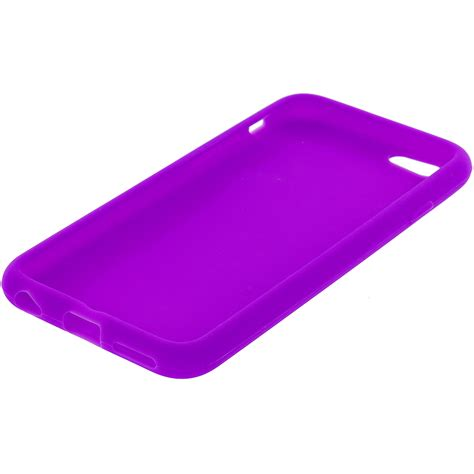 Softcase For Iphone 55s for apple iphone 6 4 7 silicone rubber soft skin cover accessory ebay
