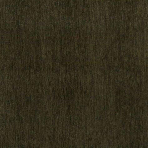 green chenille upholstery fabric e475 dark green solid soft chenille upholstery fabric by