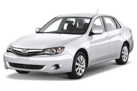 subaru sedan 2010 2010 subaru impreza reviews and rating motor trend
