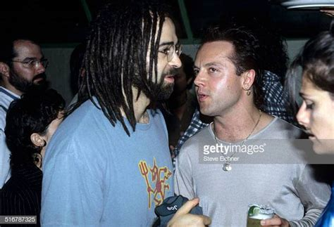 adam duritz counting crows adam duritz photos stock photos and pictures getty images