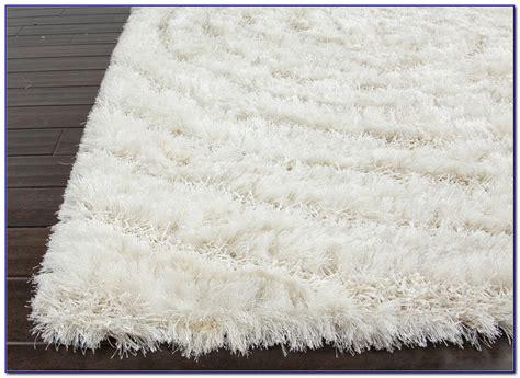 shaggy white rugs white shaggy rugs au rugs home decorating ideas rdydmbow8v