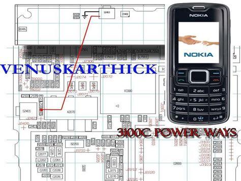 4 7k resistor in nokia 4 7k resistor in nokia 3310 28 images 4 7k resistor in nokia 3310 28 images nokia 3310 the