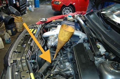 volvo xc90 transmission change automatic transmission shifts are 2001 v70