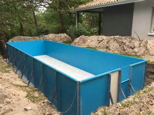 apfm construction et r 233 novation de piscines