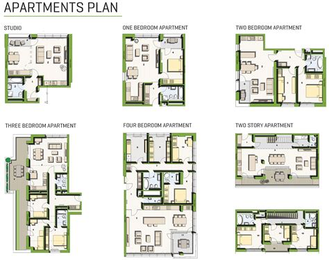 high rise residential building floor plans highrise apartment building floor plans and pin high rise
