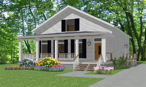 cheap small house plans home design 89 remarkable inexpensive houses to builds