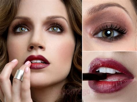 best makeup tips for wonen in 70 22 styles and 70s disco makeup ideas and tips 2015