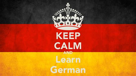 use german at home way usable german for families 1750 phrases includes audio books keep calm and learn german poster cathy keep calm o matic