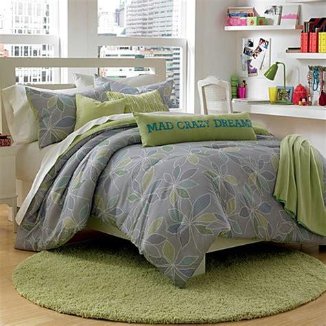 Steve Madden Chelsea Comforter Set Bed Bath Beyond Chelsea Bed Set