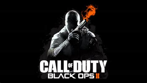 themes black ops 2 black ops 2 theme song youtube