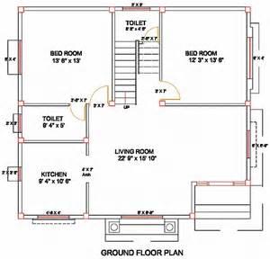 83 column layout design for residence and simple home design basement corner wet bar ideas scandinavian