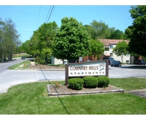country hill apartments rentals frankfort ky