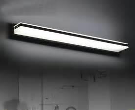Popular Vanity Light Fixtures Buy Cheap Vanity Light Fixtures lots from China Vanity Light
