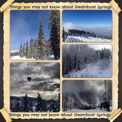 steamboat noise cityofsteamboatsprings facts jpg
