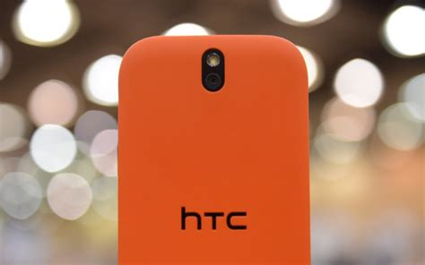 htc one sv boost mobile htc one sv heading to boost mobile on march 7th htc source