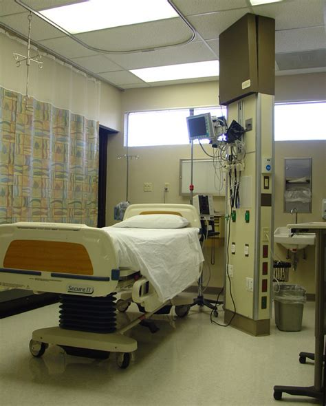day care scottsdale sdiaz scottsdale healthcare same day care unit