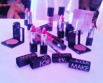 Lipstik Wardah Warna Pastel 50 lipstik warna pastel dari make up for