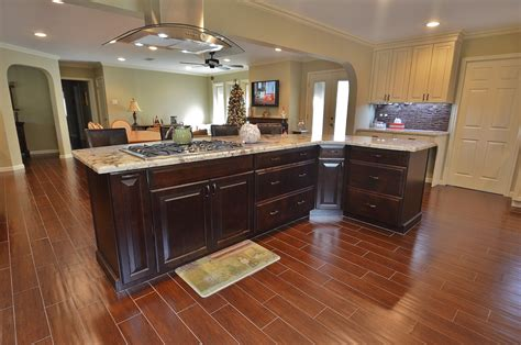 whole house tile flooring gurus floor