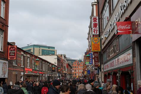 new year festival newcastle 2015 in chinatown newcastle upon tyne china unlimited