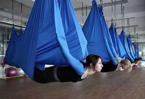 anti gravity yoga swing online buy wholesale yoga swing from china yoga swing