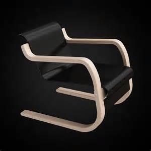 aalto armchair 3d alvar aalto armchair 42 high quality 3d models