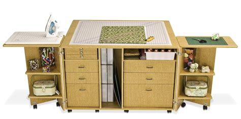 koala sewing machine cabinets koala sewing cabinets koala sewing cabinets customer