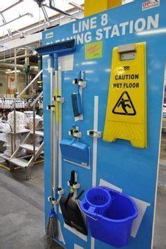 ideas visual management lean manufacturing lean