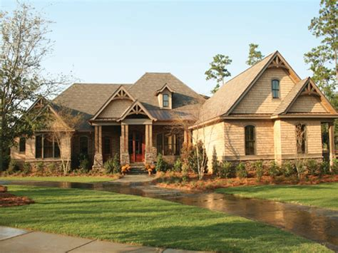 Rustic Home Plan by Rustic House Plans Rustic Ranch House Plans Rustic Home