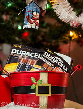 Duracell Giveaway - enter the shespeaksup duracell giveaway for a chance to win a walmart gift card