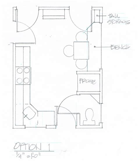 kitchen layout design tool kitchen design tool fabulous amazing all plans sketch
