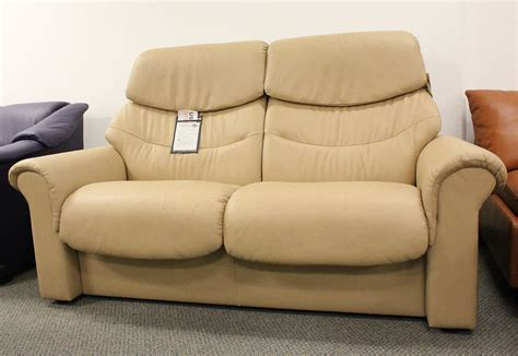 back seat couch high back loveseat stressless liberty highback loveseat