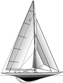 j boats wiki j class yacht wikipedia