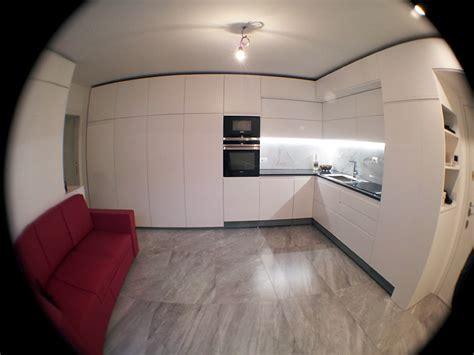 armadio da cucina armadi contenitori da cucina mobili angolari tutte le