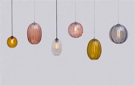 luminaire interieur 2979 modernist pendant light air