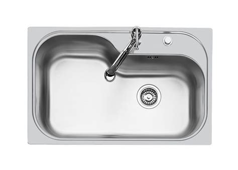 what is the best kitchen sink to buy buy kitchen sink kitchen sink buying guide how to buy
